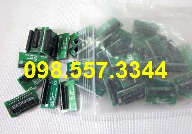 chip dau phun 33vb_tif_Fotor